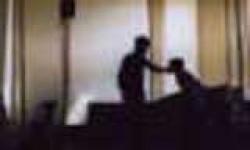 61_Teatro-delle-Apparizioni