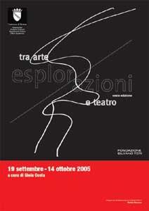 programma2005