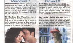 Romace_bis 7.3.2007