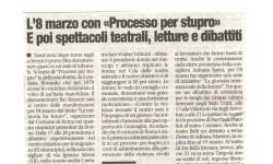 www.e-azioni.net
