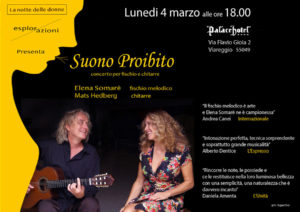 invito-viareggio-Elena-somare